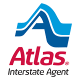 Atlas Interstate Agent